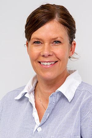 Ann-<b>Kristin Engen</b> ... - IMG_1396-rw