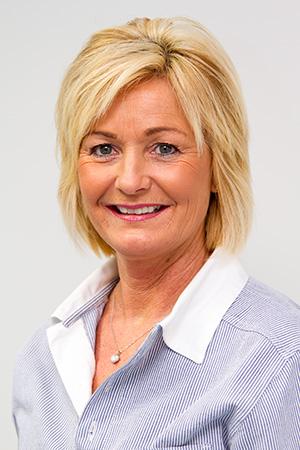 Ann-<b>Kristin Engen</b> ... - IMG_1424-rw