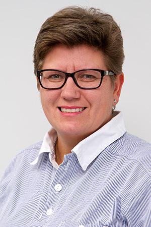 Ann-<b>Kristin Engen</b> ... - IMG_1439-rw